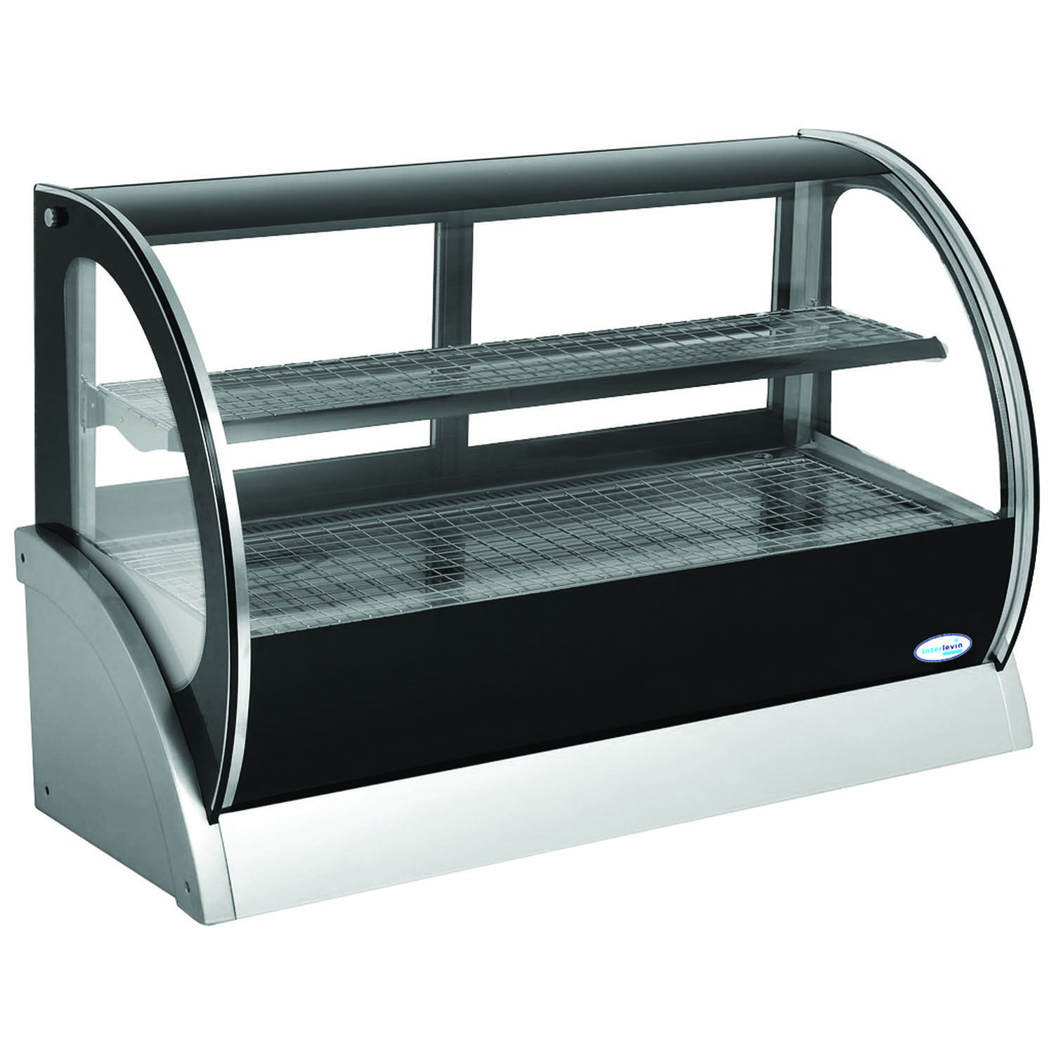 Interlevin H-S540A Counter Top Display